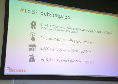 to-skroutz-simera