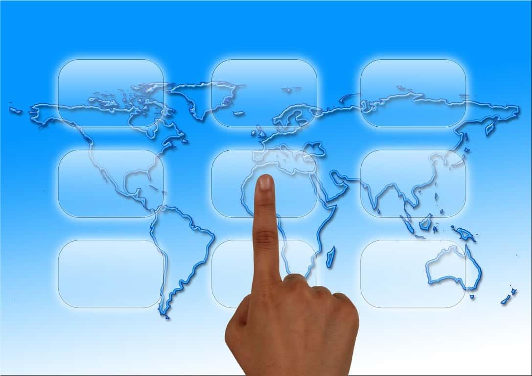 ICT-Tourism 1087